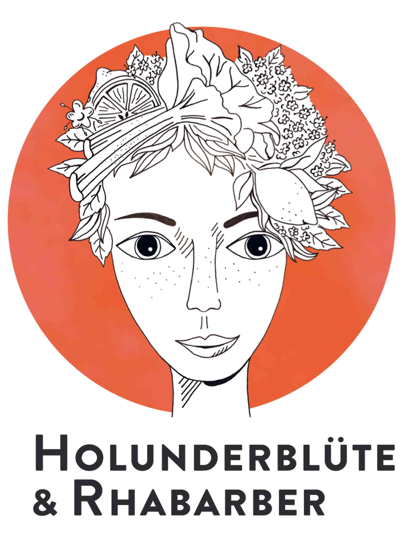 Holunderblu-ten-Rabarbersirup-logoGA1OICkUC1nW2