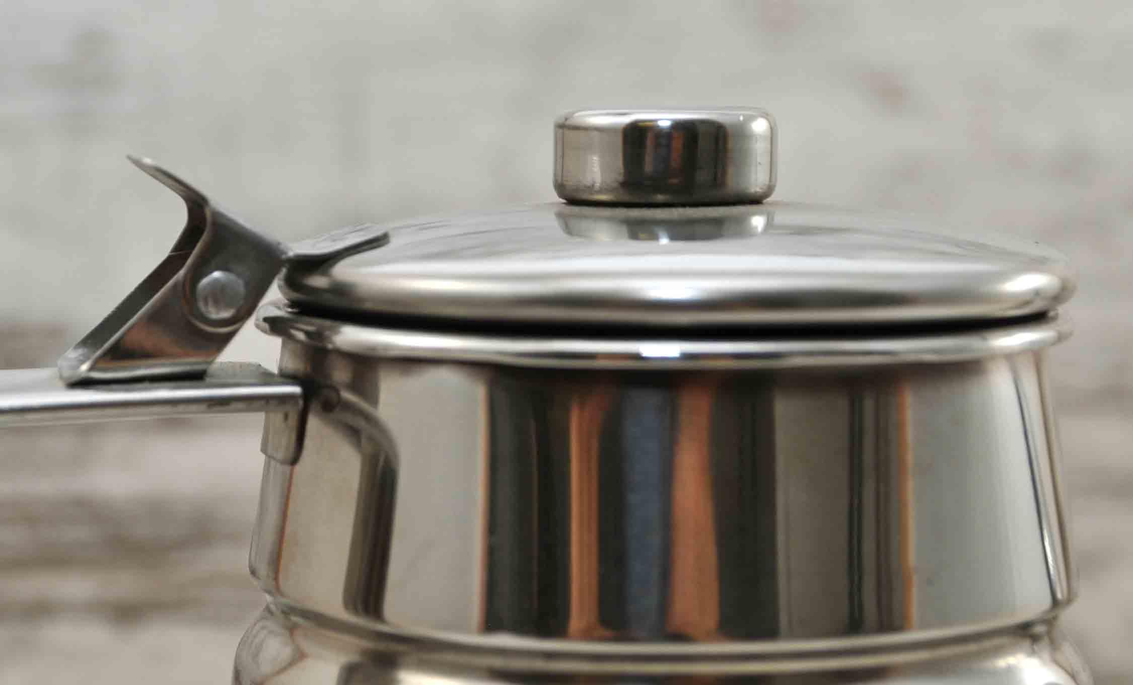 Sansone-kanne-1-Liter_detail-deckel-quer