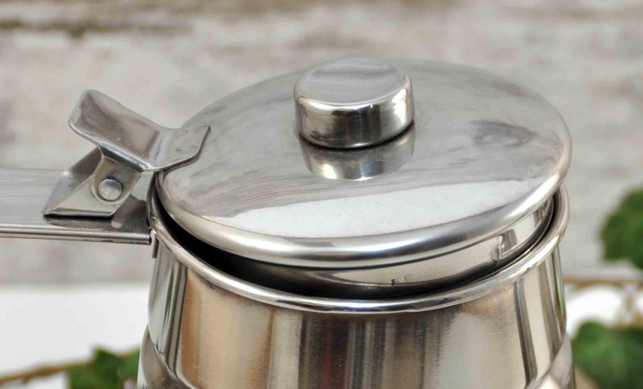 Sansone-kanne-1-Liter_detail-deckel-quer1