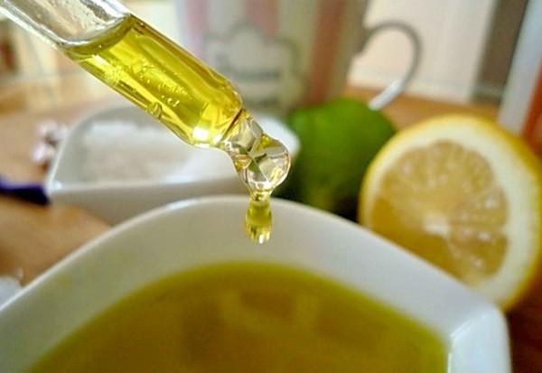 oliveno-l-Handpflege