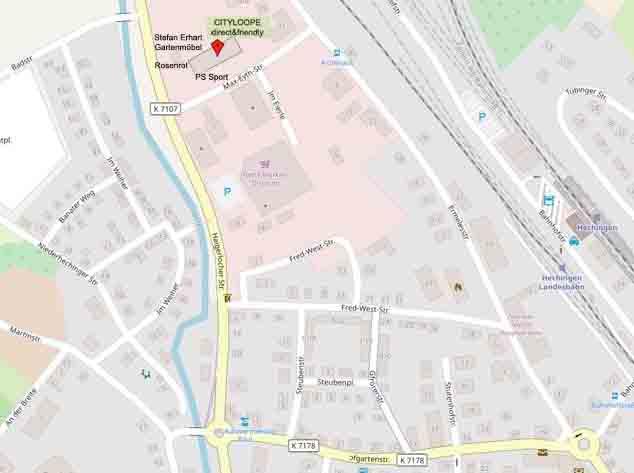 Karte-Max-Eyth_Laden