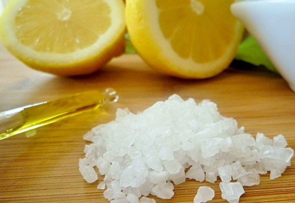 oliveno-l-salzpeeling