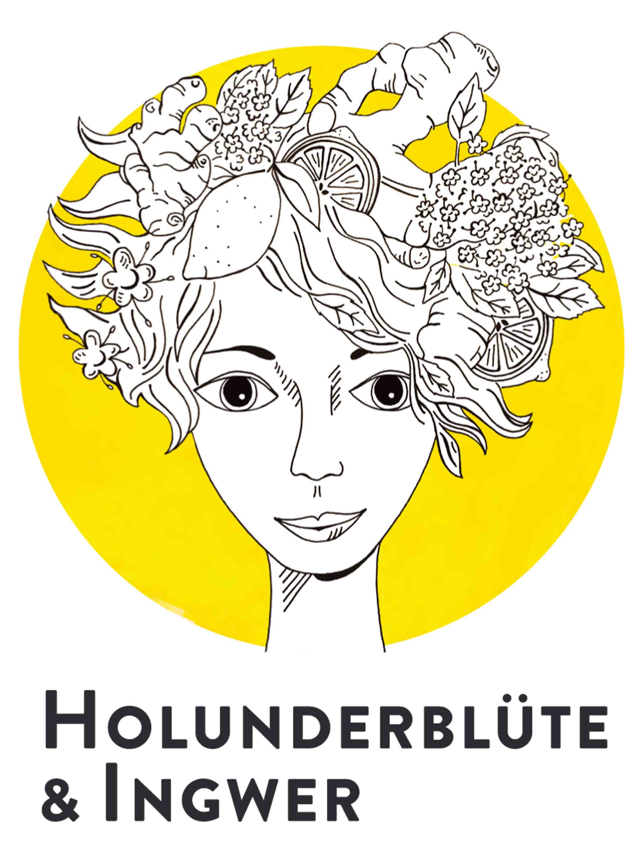 Holunderblu-ten-Ingwersirup-logoMqUW5vtf7007I