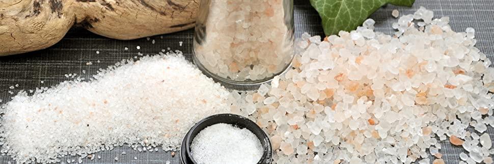 Pakistanisches-Kristallsalz-koernung