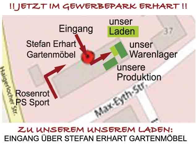 Karte-Max-Eyth_Laden_vergroessert