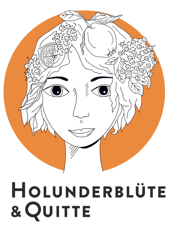 Holunderblu-ten-Quittensirup-logoIMcqGWqmV47TP